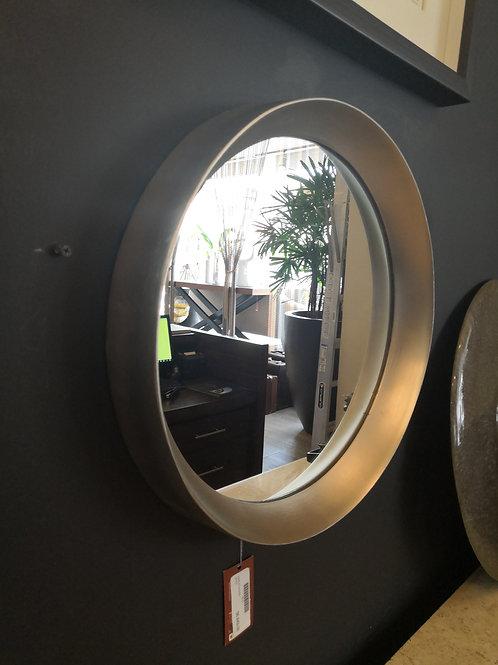 Glossy Mirror