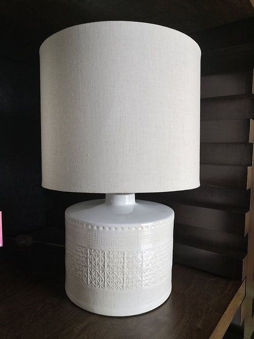 Lula LampTable