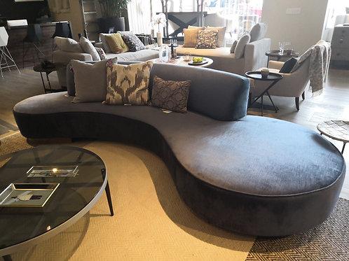Kagan Sofa