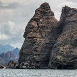 AM_Baja Expeditions_090515_2080.jpg
