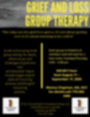 Grief and loss group therapy (3).png