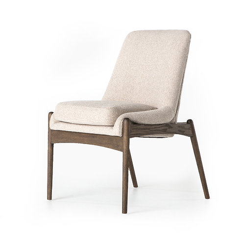 Braden, Dining Chair