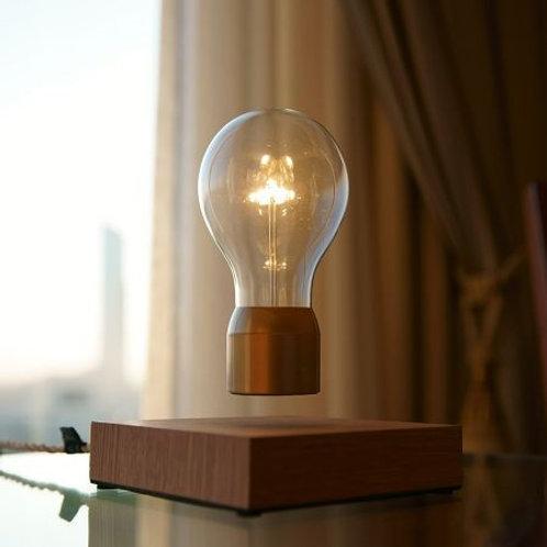 Flyte, Table Lamp