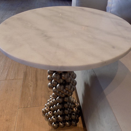 Bolla, Side Table