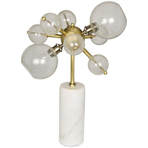 Milkyway, Table Lamp