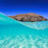 AM_Big Blue_Mexico_110715_0601.jpg