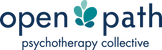 Open Path Logo (1).png