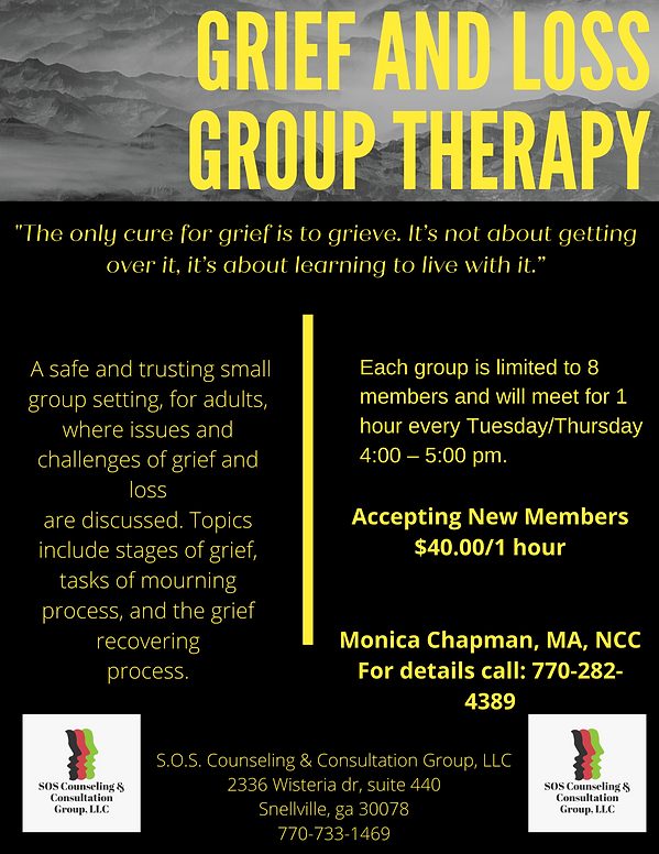 Grief and loss group therapy (5).png