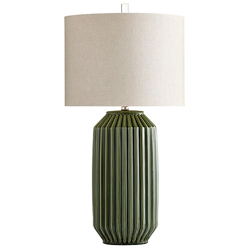 Allison, Table Lamp