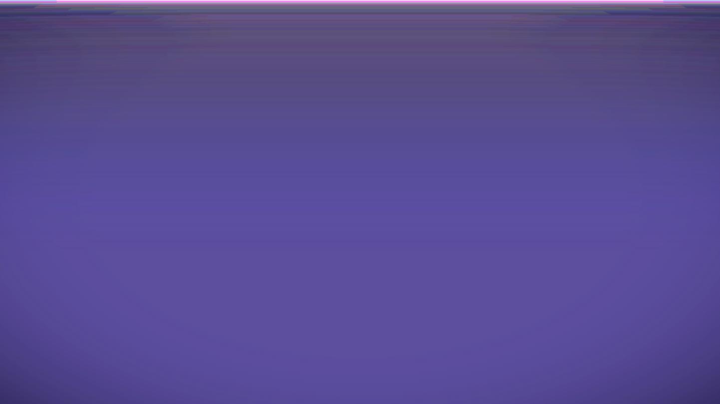 Gradient_strip_f_edited_edited_edited_ed