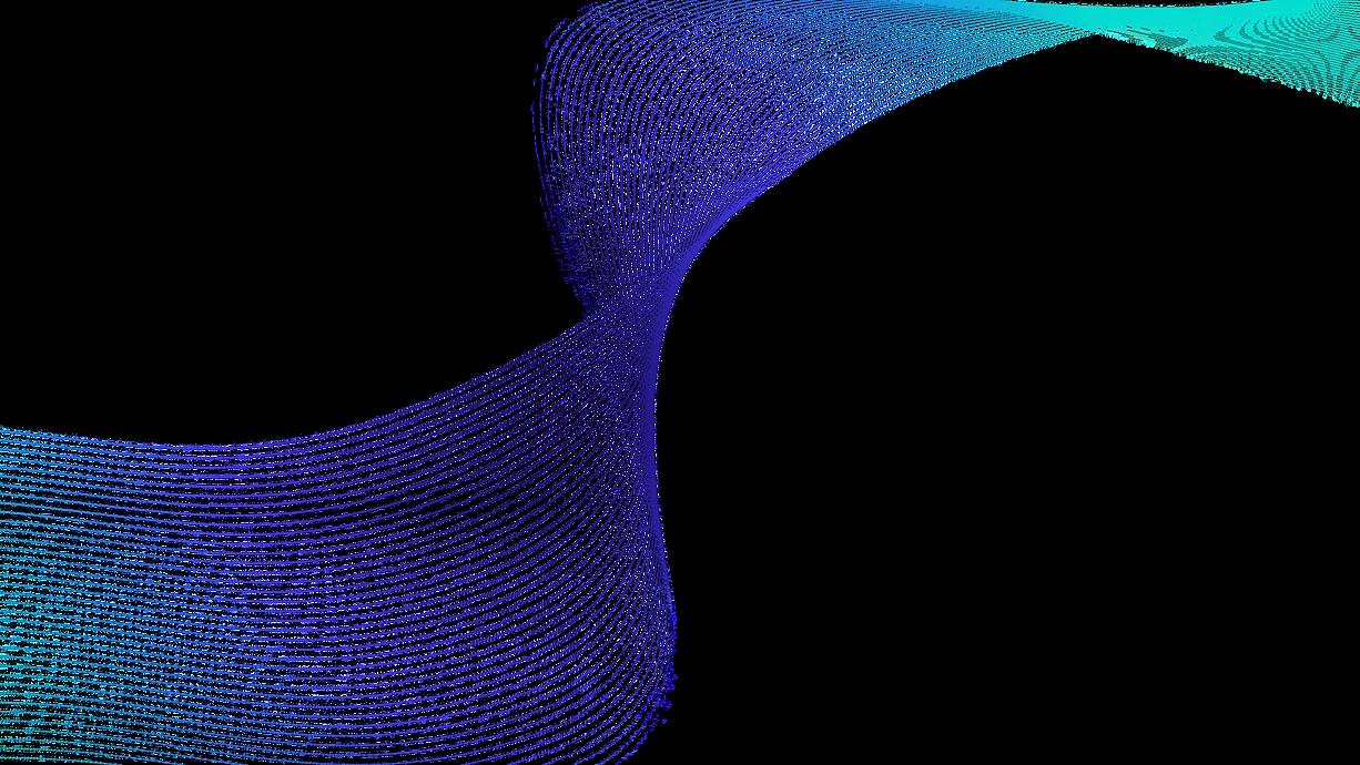 tesla-lines-04.png