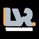 LVR logo [Grey & yellow - White text].pn