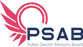 PSAB-logo.png