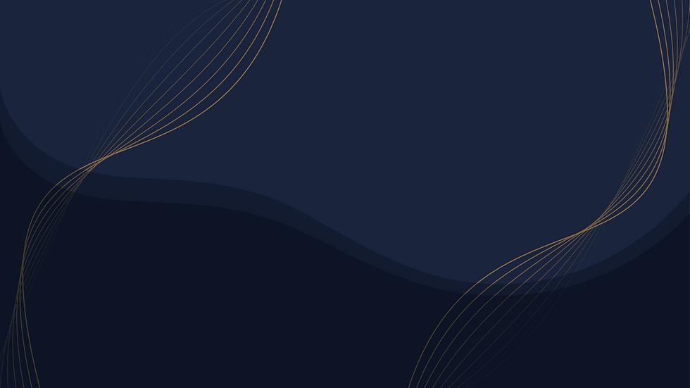 web-backgorund-19.png