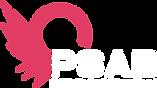 PSAB-logo-white-text.png