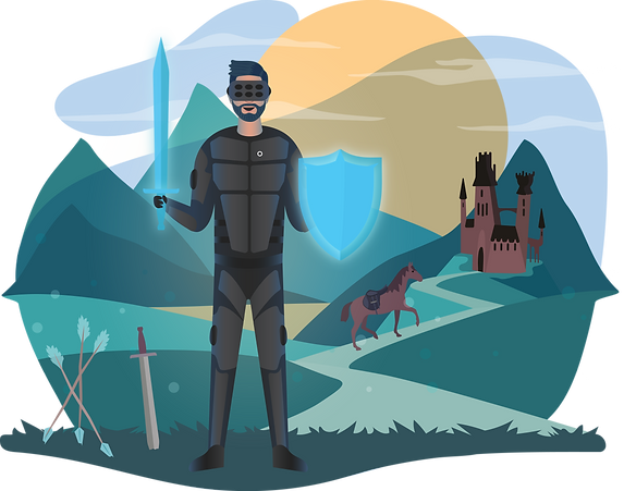 Web-illustration-fantasy.png