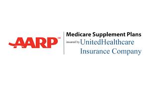 Aarp And United Healthcare Extend Medicare Partnership Medigap