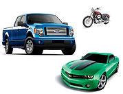 Home - Car & Motorcycle.jpg
