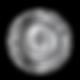 Logo negroMesa de trabajo 1 copia 3.png