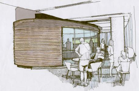 Unlimited School Design - Wynyard Design Studio, NZ