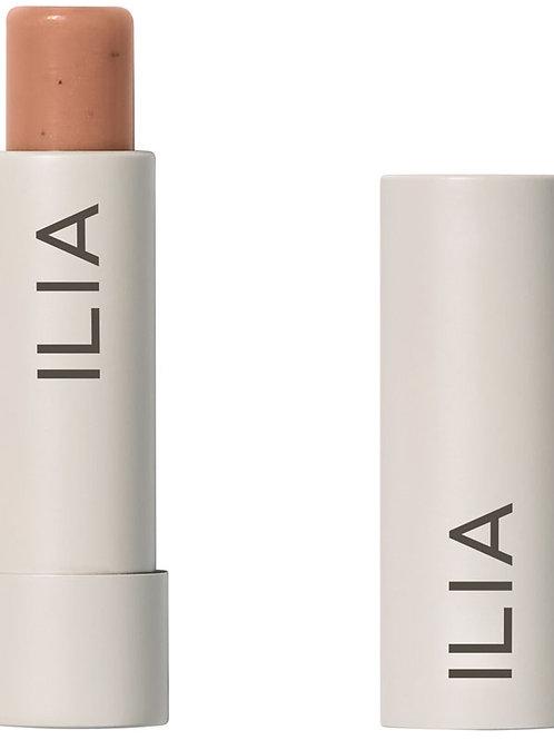 Ilia Lip Exfoliator Balmy Nights (Clear) 4g