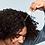 Thumbnail: Briogeo Scalp Revival™ Charcoal + Tea Tree Scalp Treatment 30ml
