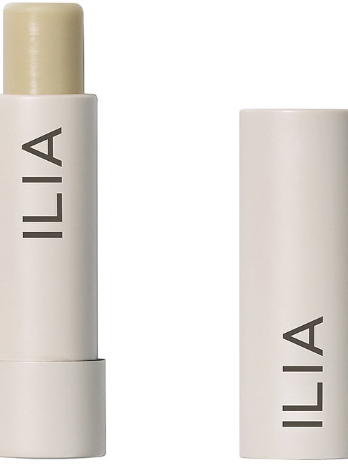 Ilia Lip Conditioner Balmy Days (Clear) 4g