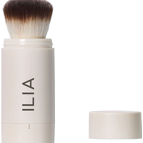 Ilia Translucent Powder SPF 20 - FLOW-THROUGH 2.3g