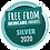 Thumbnail: Odylique Tea Tree & Herb Shampoo