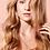 Thumbnail: Briogeo Blossom & Bloom™ Ginseng + Biotin Volumizing Conditioner 237ml