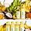 Thumbnail: Briogeo Be Gentle, Be Kind™ Banana + Coconut Nourishing Superfood Shampoo 369 ml