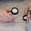 Thumbnail: Evolve Lip Treat