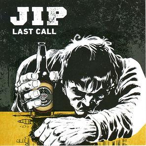 JIP Last Call.jpg