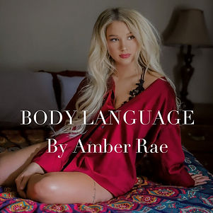 Amber Rae %22body Language%22 2019.jpg