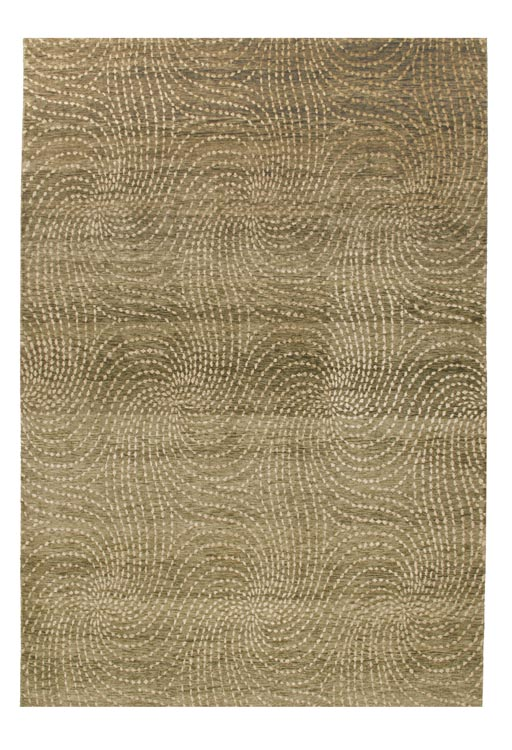 ​Contemporary Rugs