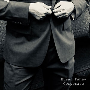 Bryan Fahey %22Corporate%22 2020.jpg