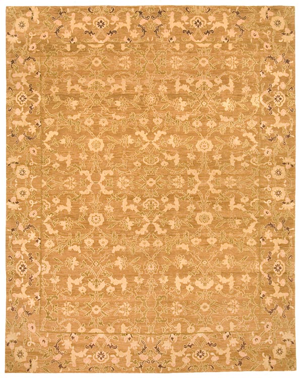 ​Traditional Rugs