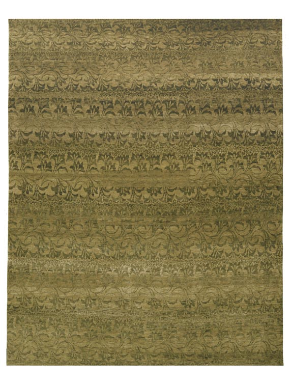 Transitional Rugs