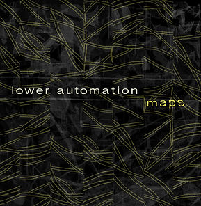 Maps (lower automation 2016).jpg