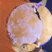 Copper Moon Leash