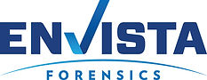 Envista_Logo_RGB_F.jpg