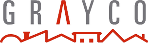 grayco_logo.png