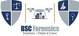 BSC Logo Main 2020.01.16.jpg