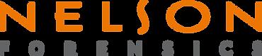 NelsonForensics_Logo_RGB.png
