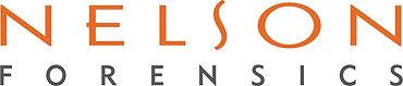 NelsonForensics_Logo_CMYK.jpg