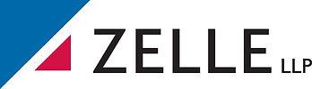 Zelle-logo-pms_edited.jpg