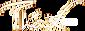 logo_Phenix_blanc.png