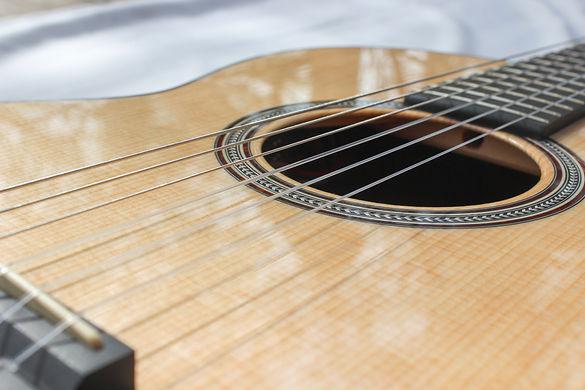 guitar 9.JPG