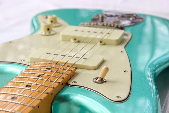 guitar 13.JPG