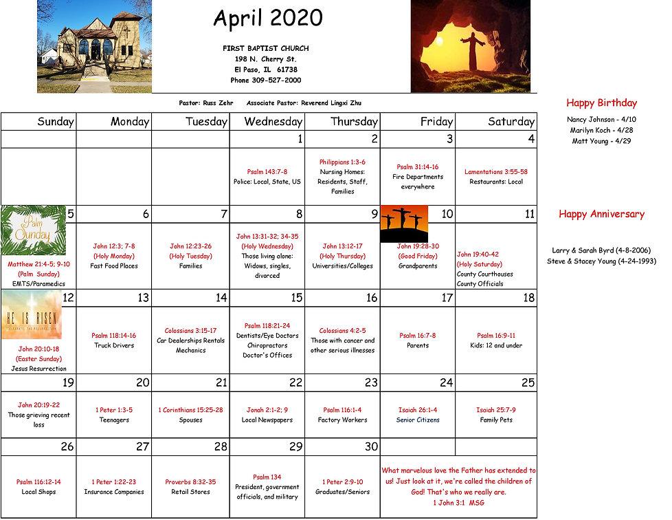 April 2020 Calendar-page-001.jpg